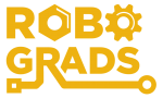 RoboGrads